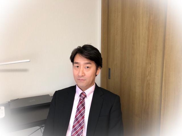 画像: りゅうず税理士事務所(滋賀県大津市松本2丁目9番14号)
