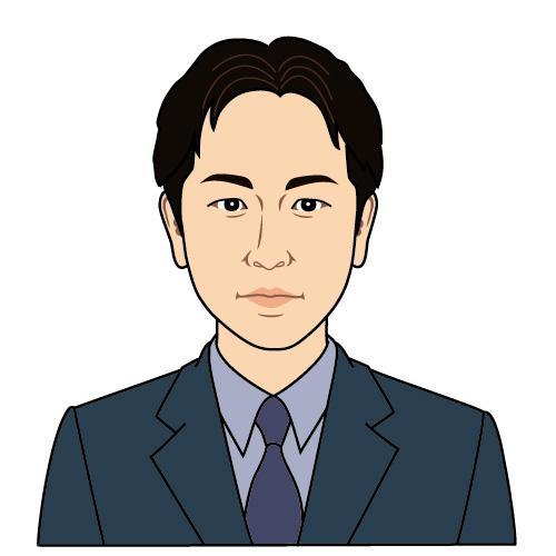 画像: 川合公認会計士・税理士事務所(東京都新宿区西新宿7-2-6 西新宿K-1ビル3階)