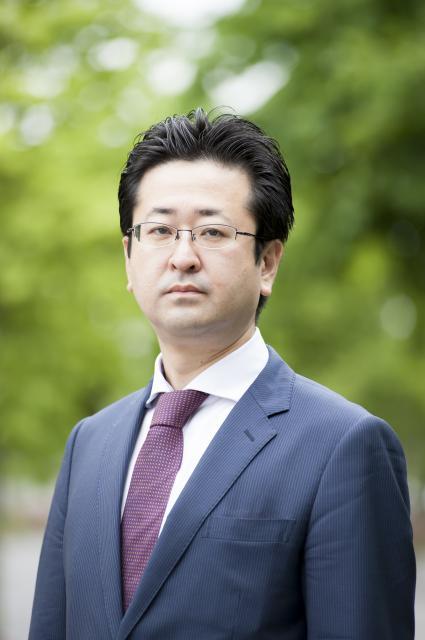 画像: 菅野浩司税理士事務所(東京都世田谷区奥沢3-35-20)