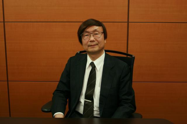 画像: 出澤信男税理士事務所(東京都渋谷区東4丁目9番18号サンレイ広尾エクセレンテ106)