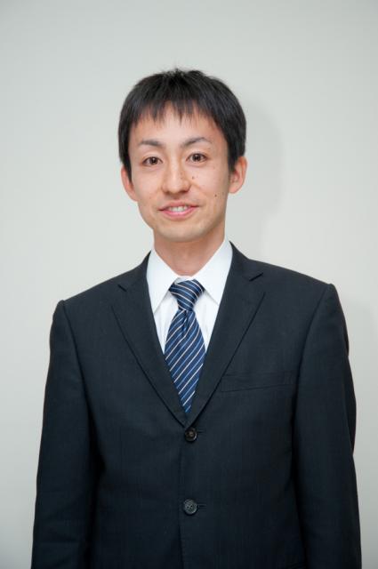 画像: シマダ・クラウドパートナー税理士事務所(東京都港区新橋5−12−11天翔新橋5丁目ビル3階310号室)