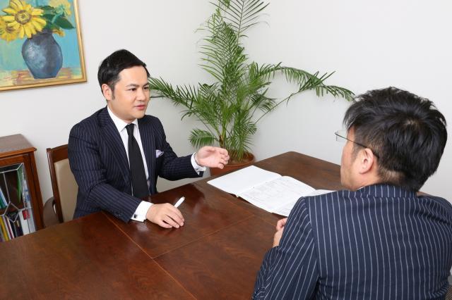 画像: 江幡公認会計士税理士事務所(東京都千代田区一番町23-2番町ロイヤルコート801号)