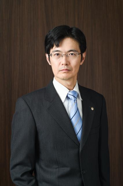 画像: 若林税理士事務所(東京都渋谷区笹塚3-2-3 ベルプラザ404)