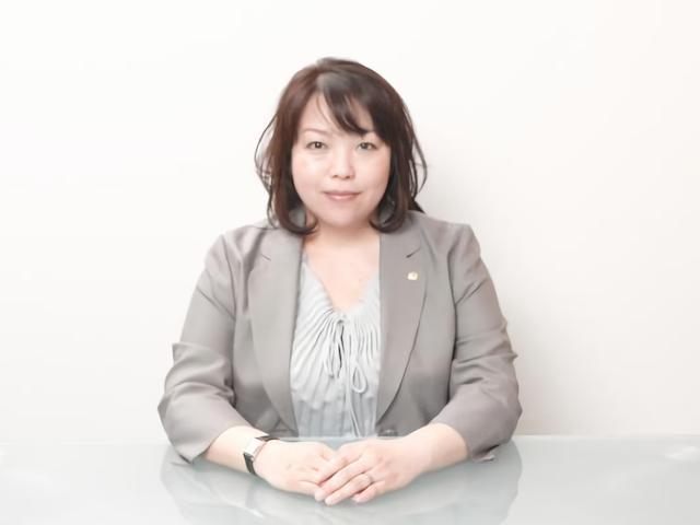 画像: 大城浩子税理士事務所(愛知県大府市共和町7丁目130番地)