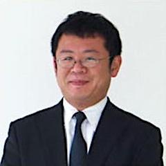 画像: 河野太一税理士事務所(東京都大田区田園調布本町55-1-403)
