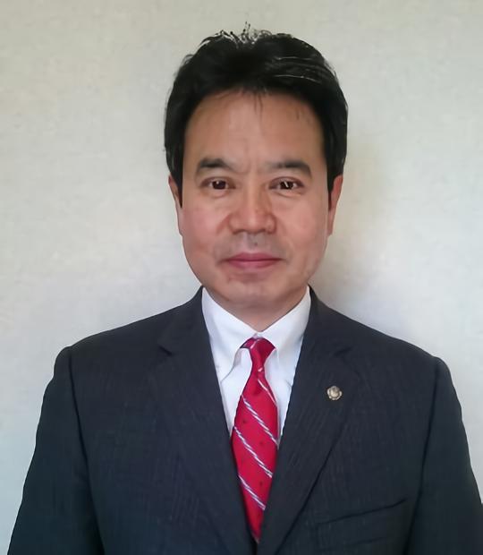 画像: 中村幸広税理士事務所(埼玉県さいたま市南区 根岸1丁目2番1号モア南浦和908号)