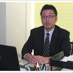 画像: 税理士法人エンクリード(山口県下関市岬之町16-6下関ハイマート2階)