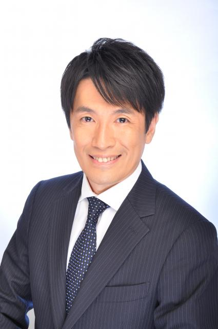 画像: 南村方郎税理士事務所(埼玉県行田市長野2−15−9)