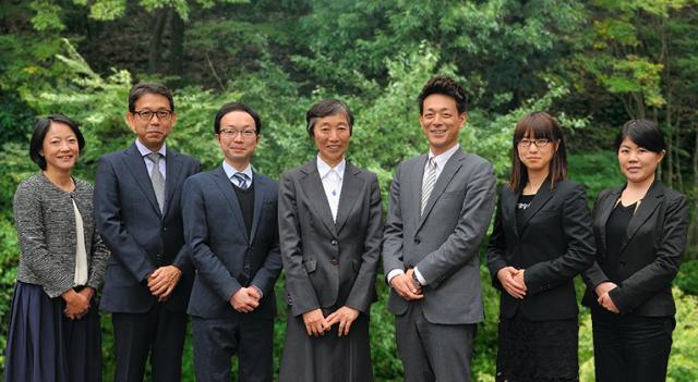 画像: 税理士法人三村会計事務所(東京都豊島区駒込1丁目14番7-201号)