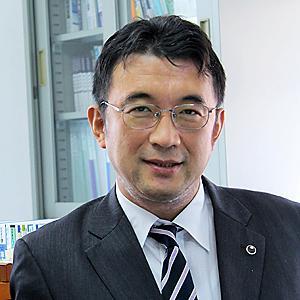 画像: 齊藤究税理士事務所(京都府京都市中京区 西ノ京銅駝町39番地3)