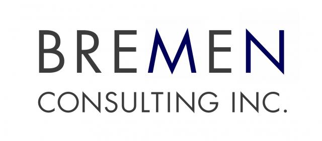 画像: Bremen Consulting 株式会社(神奈川県川崎市中原区 新丸子東3丁目1301番地)