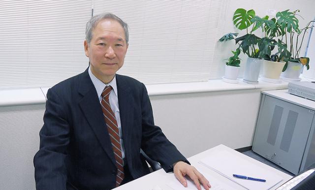 画像: 田中正継税理士事務所(東京都千代田区神田神保町1-19T&Aビル3階)