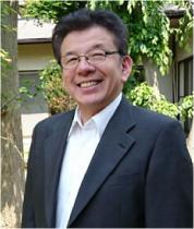 画像: 宮川哲雄税理士事務所(千葉県松戸市常盤平西窪町10番地の10)