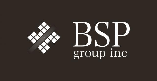 画像: BSP税理士法人(東京都千代田区九段南2-2-1 )