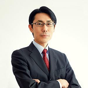 画像: 福永俊明税理士事務所(東京都港区海岸3-3-12アーバイルスパシエ芝浦ベイサイド8階)