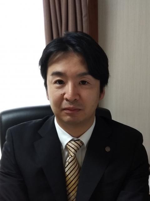 画像: 猪瀨将一税理士事務所(東京都港区元麻布二丁目14番21-104号 L.M MOTOAZABU)