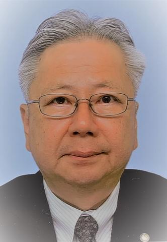 画像: 秦嘉夫税理士事務所(東京都練馬区貫井3丁目45番29号マリミール202号)