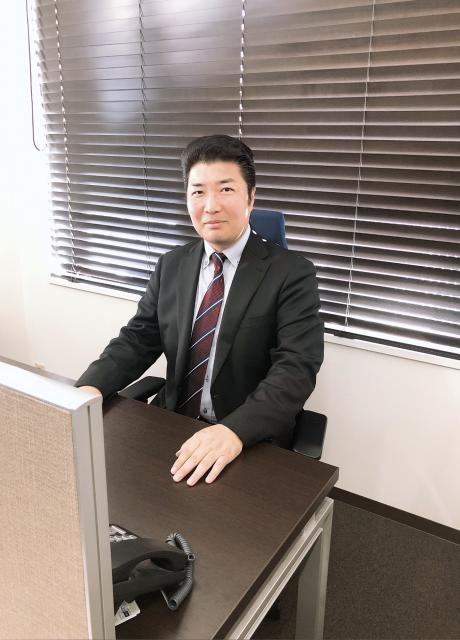 画像: 荒木弘行税理士事務所(神奈川県横浜市港南区 大久保3丁目29番11号)