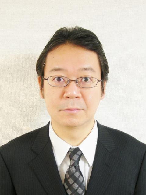 画像: 林真二税理士事務所(愛知県名古屋市中区 丸の内1丁目17番19号キリックス丸の内ビル9F)