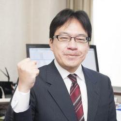 画像: 森田範文税理士事務所(東京都日野市多摩平5丁目4番地3)