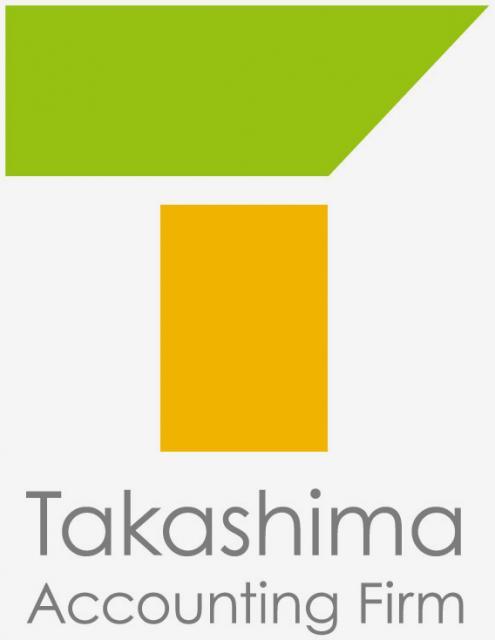 画像: 隆島会計事務所(東京都豊島区池袋4-27-5和田ビル201)