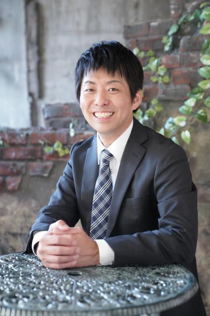 画像: 新宿相続税理士事務所(東京都新宿区西新宿8丁目1番7号M'sGarden 西新宿301)