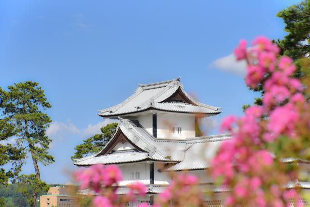 画像: 大保税理士事務所(東京都渋谷区代々木1-38-2 ミヤタビル3F)
