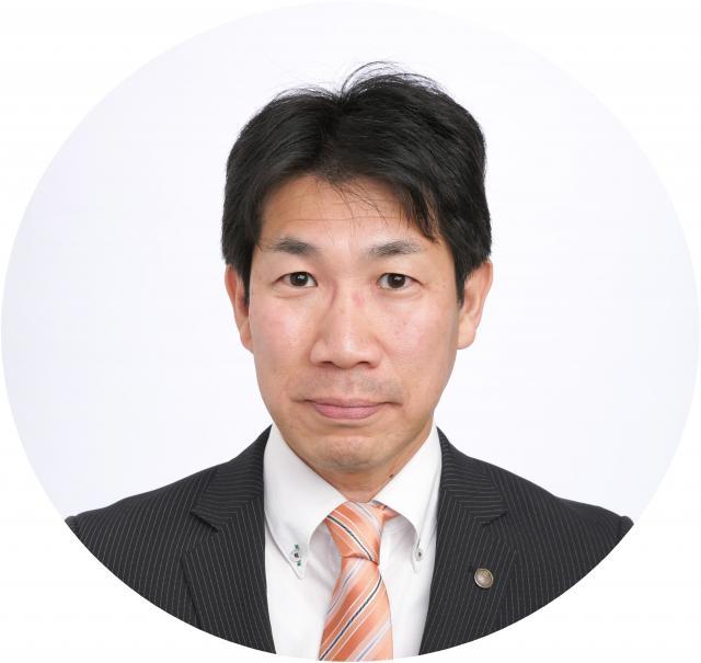 画像: 柳和久税理士・行政書士事務所(愛知県名古屋市北区水切町3-45)