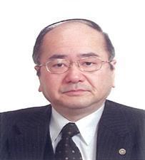 画像: 小松晴夫税理士事務所(福井県南条郡南越前町 上別所第2号9番地)