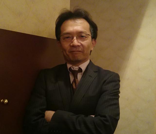 画像: 松井信行公認会計士・税理士事務所(兵庫県芦屋市前田町2番19号)