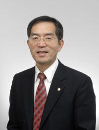 画像: 太田和夫税理士事務所(東京都府中市宮町1-19-10大内ビル601号室)