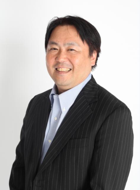画像: 後藤康彦税理士事務所(東京都多摩市連光寺3-36-13)