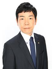 画像: 吉田雅樹税理士事務所(東京都豊島区目白5丁目25番9号)