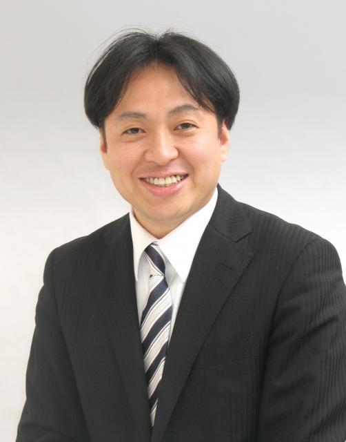 画像: 蒼馬税理士法人(東京都千代田区三番町1番地17パークサイドアネックス3階B号室)