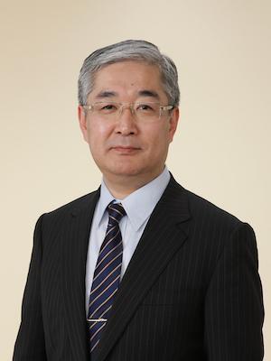 画像: 岡澤照彦税理士事務所(東京都八王子市鑓水2-82-1-602)