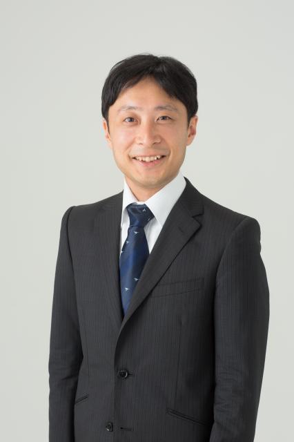 画像: 及川健太税理士事務所(奈良県生駒市西松ケ丘1-43ナビールSANWA2F)