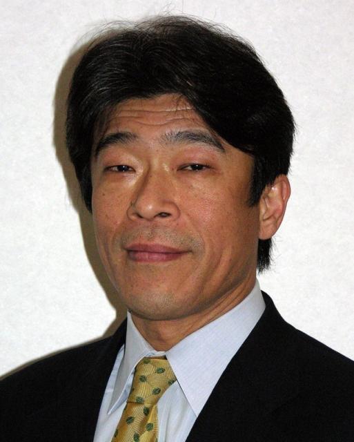 画像: 海上和幸税理士事務所(埼玉県富士見市大字水子4543番地6)
