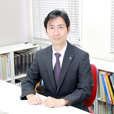 画像: 世古高志税理士事務所(兵庫県神戸市中央区 山本通1丁目7番41号KPビル203号)