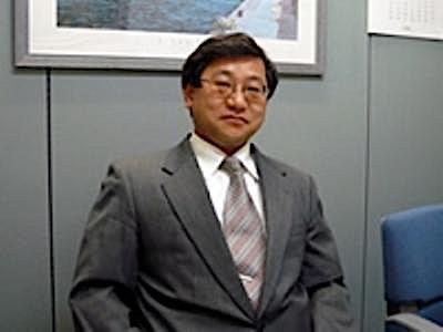 画像: 松末隆税理士事務所(東京都新宿区四谷2丁目8番地コーポクローバ瀬尾1003号室)