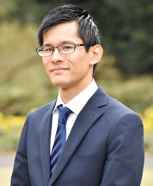 画像: サクセス・マネジメント・コンサルティング税理士事務所(埼玉県朝霞市根岸台7-39-70)