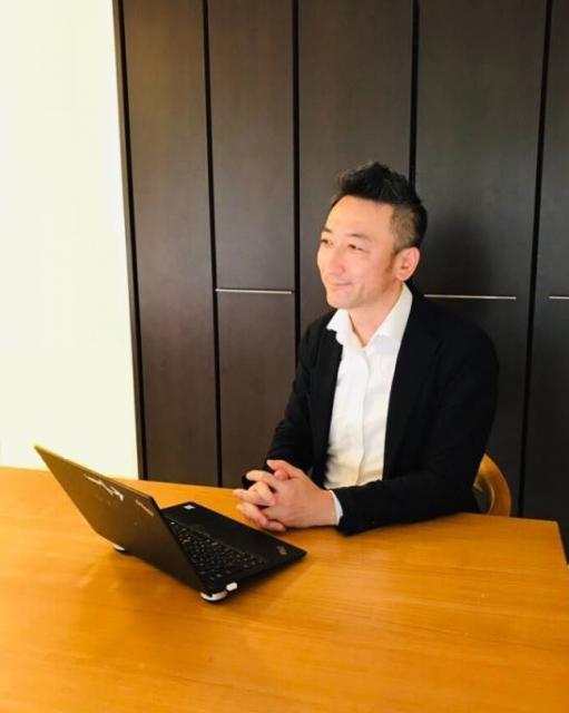 画像: 扇澤公認会計士・税理士事務所(東京都北区滝野川6丁目74番7−105)