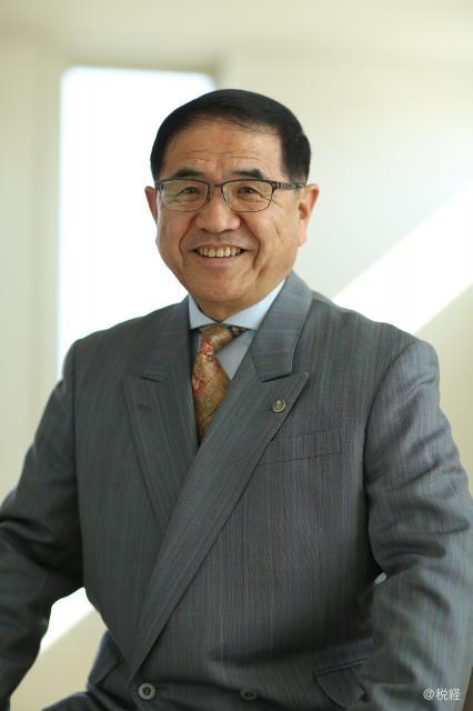 画像: 税理士法人恵愛(兵庫県姫路市東山257番地2)
