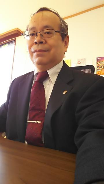 画像: 本田文利税理士事務所(福島県福島市八木田字中島113番地9)