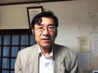 画像: 松田 邦友税理士事務所(大分県中津市大字金手14番地の2)