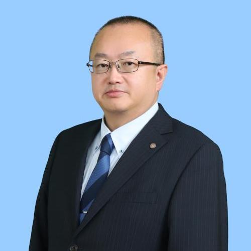 画像: 菊地長月税理士事務所(東京都渋谷区広尾5丁目4番12号大成鋼機ビル512号)