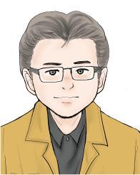 画像: 税理士法人Break through 六本松branch(福岡県福岡市中央区六本松2丁目3番6号 SKビル)