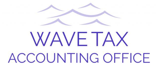 画像: WAVE税理士事務所(大阪府高槻市月見町16番24号)