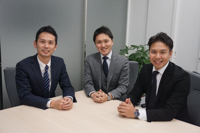画像: 税理士法人アリーズ(愛知県名古屋市中区 丸の内2丁目18番20号DK丸の内ビル502号)
