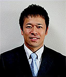 画像: 関健吾税理士事務所(愛知県名古屋市名東区 猪子石原1丁目101番地大島ビル4F)