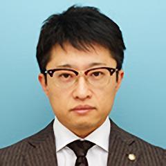 画像: おぶきさとる税理士事務所(茨城県つくば市松代1丁目14番地11サンヒルズ松代503号)